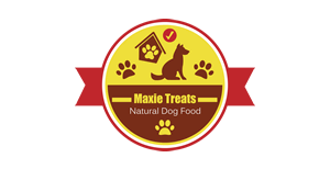 maxie-dog-treats