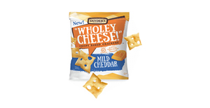 wholey-cheese