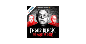 lewis-black-the-rant-is-due