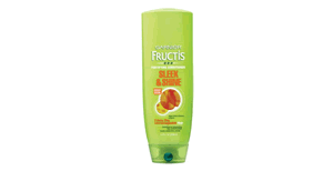 garnier-fructis-sleek-and-shine