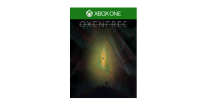 oxenfree-xbox-one