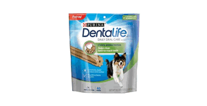 purina-denta-life