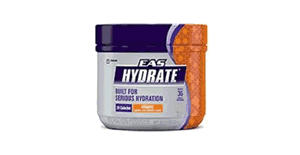 eas-hydrate