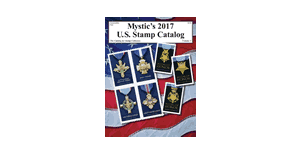 mystic-stamps