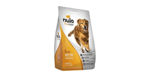 nulo-pet-food