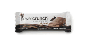 power-crunch-original