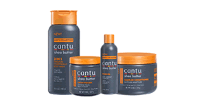 cantu-hair-products