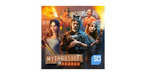 mythbusters-the-search