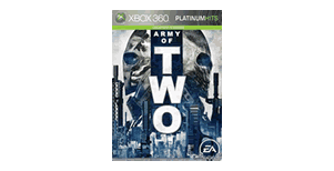 army-of-two