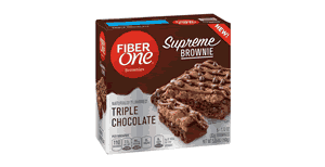 fiber-one-brownies