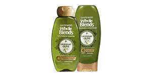 garnier-whole-blends