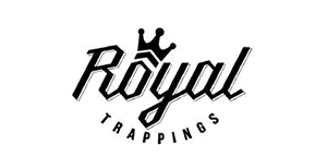 royal-trappings