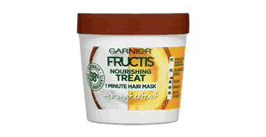 garnier-fructis-hair-mask