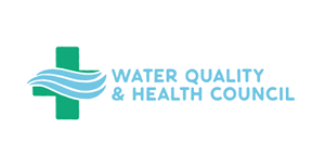 water-quality-and-health-council
