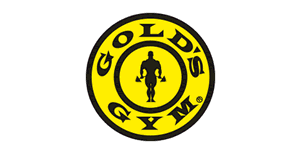 golds-gym