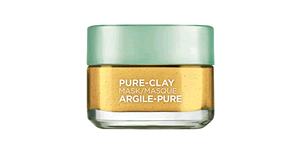 loreal-pure-clay
