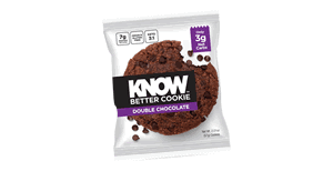 know-better-cookie