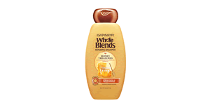 garnier-whole-blends-honey