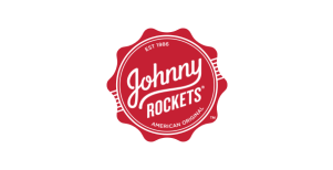 johnny-rockets2