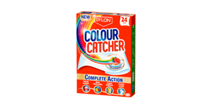 colour-catcher