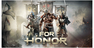 for-honor-pc