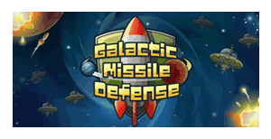 galactic-missile-defense