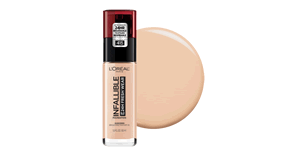 loreal-freshwear-foundation