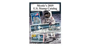 mystic-stamp-catalog