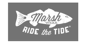 marsh-wear-clothing