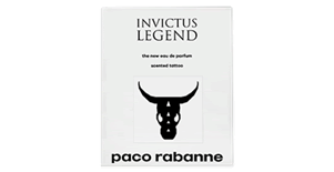 paco-rabbanne-invictus-legend