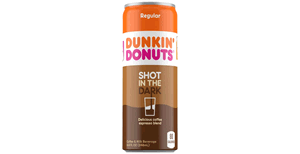 dunkin-donuts-shot-in-the-dark