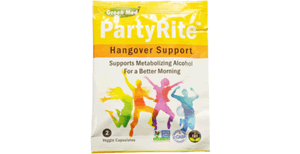 party-rite-hangover-support