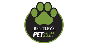 bentleys-pet-stuff