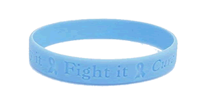 prostate-cancer-wristband