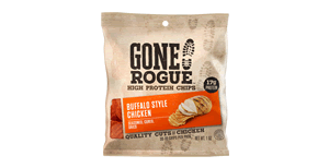 gone-rogue