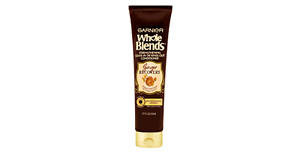 garnier-whole-blends-ginger-recovery