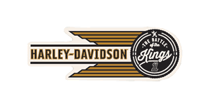 harley-davidson-battle-of-kings