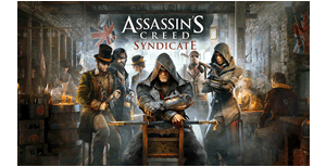 assassins-creed-syndicate2