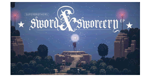 Superbrothers-Sword-and-Sworcery-EP