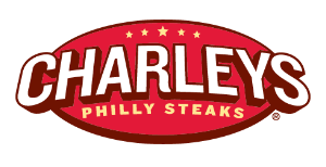 charleys-philly-steaks