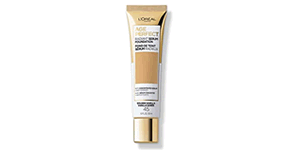 loreal-radiant-serum-foundation