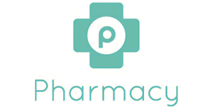 publix-pharmacy