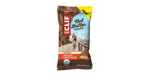 cliff-nut-butter-filled