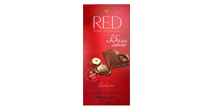 red-chocolate