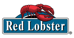 red-lobster