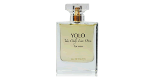 yolo-fragrance