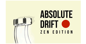 absolute-drift