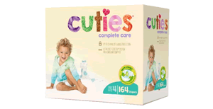 cuties-diapers