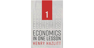 economics-in-one-lesson
