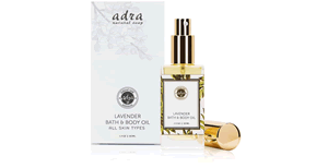 adra-body-oil